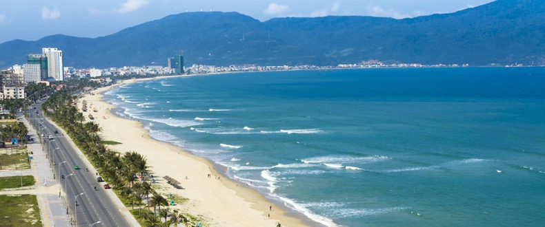 Danang-SurfPoint