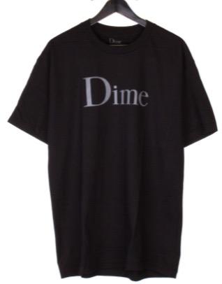 dime-tshirt