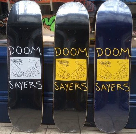 doomsayers-skatedecks