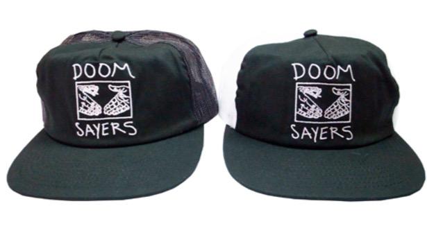 doomsayers-cap