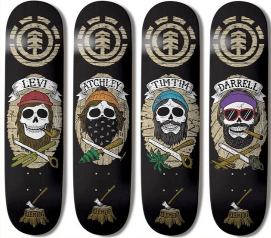 element-skateboards-decks