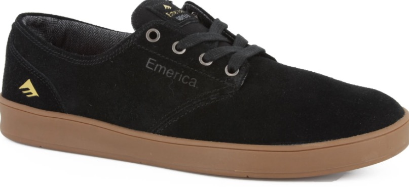 emerica-shoes