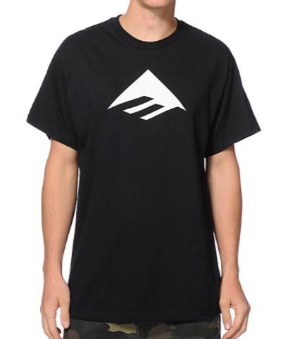 emerica-tshirt
