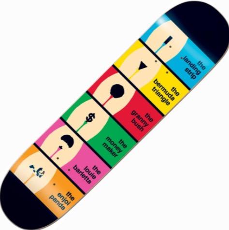 enjoi-skateboard