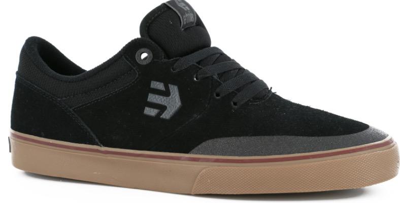 etnies-shoes
