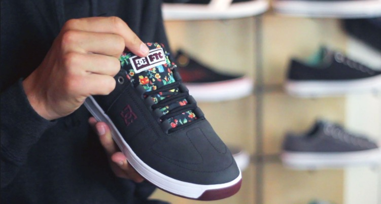 ftc-dcshoes