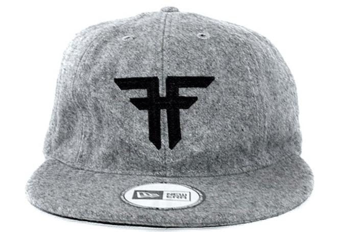 fallen-cap