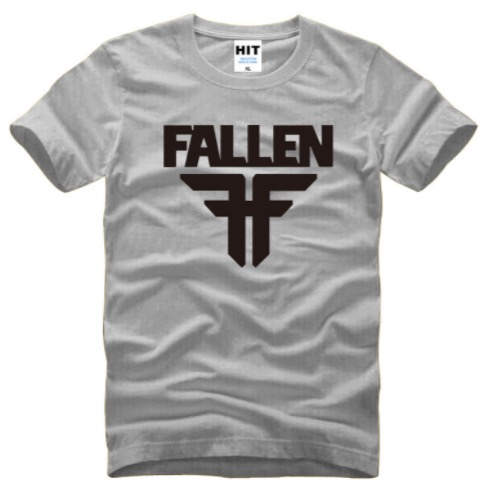fallen-tshirt