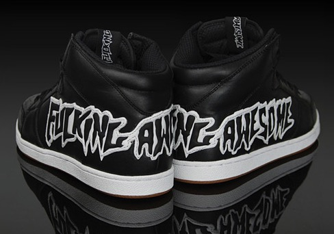 fucking-awesome-shoes