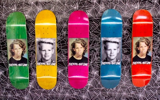 fucking-awesome-skatedeck