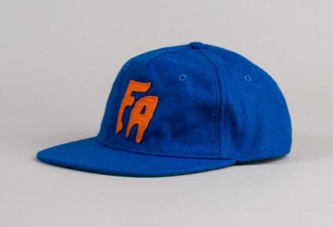 fucking-awesome-cap