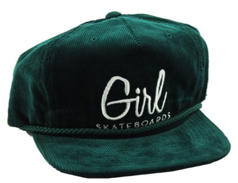 girl-skateboard-cap