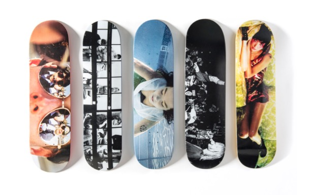 girl-skateboard-deck