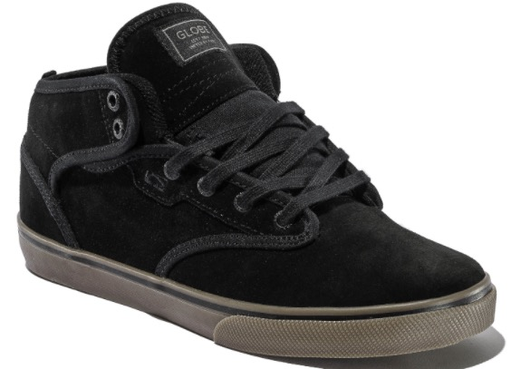 globe-shoes