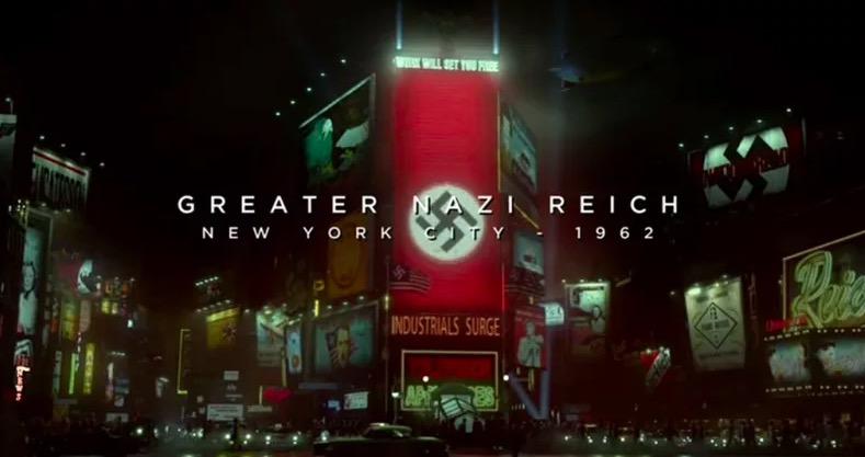 GreaterNaziReich