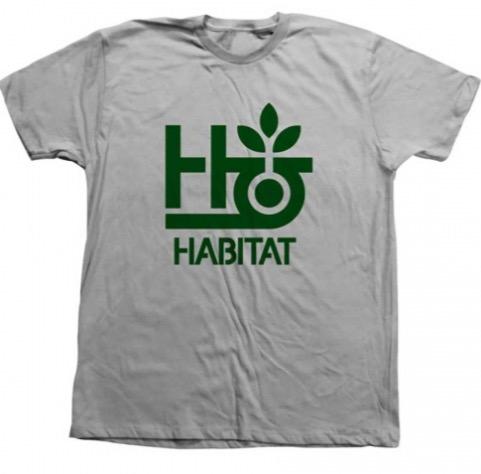 habitat-tshirt