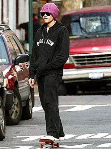 heath-ledger-skate