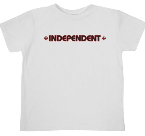 independent-tshirt