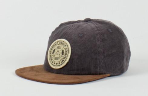 independent-cap