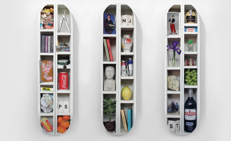isle-skateboards-decks