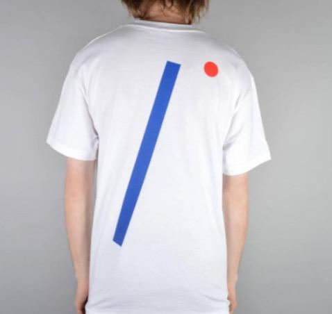 isle-skateboards-tshirt