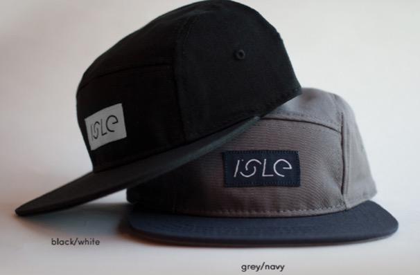 isle-skateboards-cap