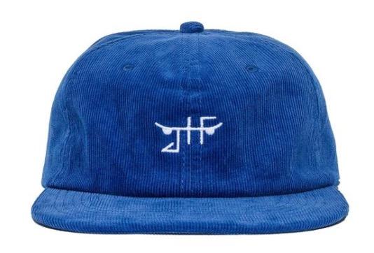 jhf-cap