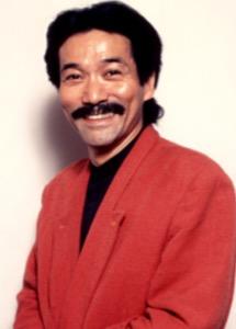 junji-nisan