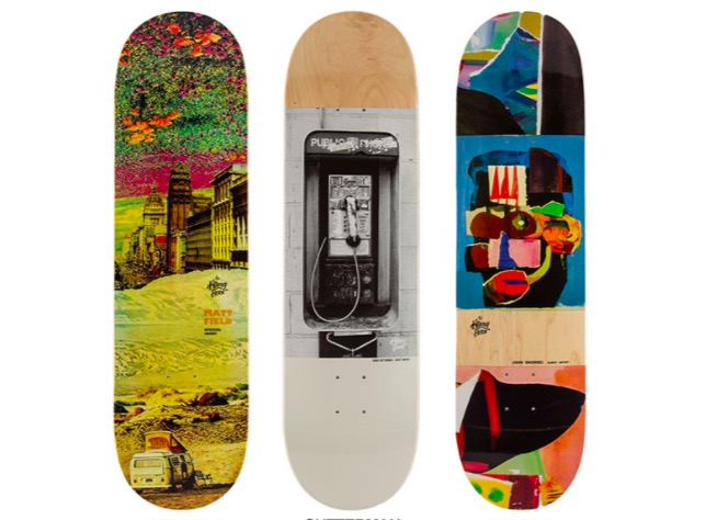 killing-floor-skateboard-decks