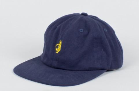 krooked-cap