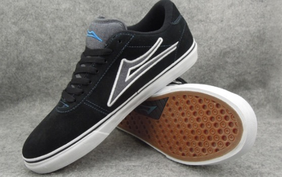 lakai-shoes