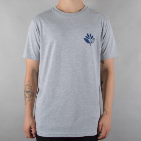 magenta-tshirt