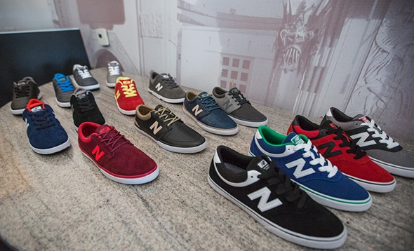 newbalance-shoes