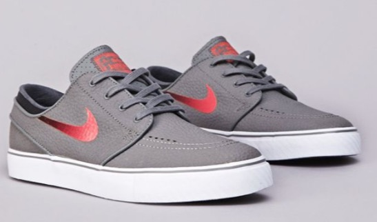 nikesb-shoes