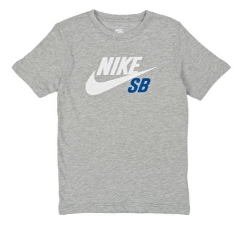 NikeSB-Tshirts