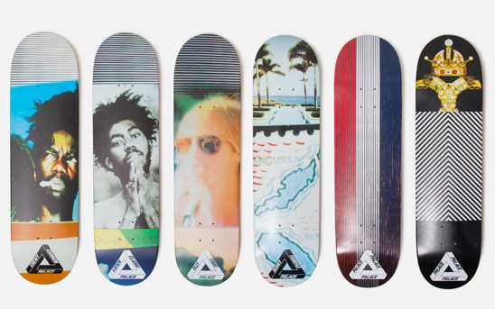 palace-skatedecks