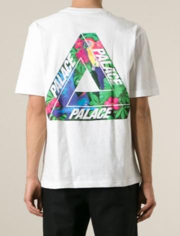 palace-tshirt