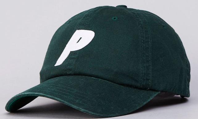palace-cap