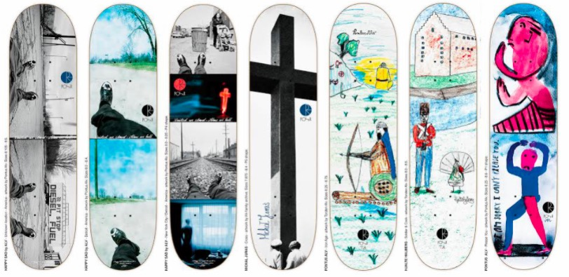 polor-skate-co-skatedeck