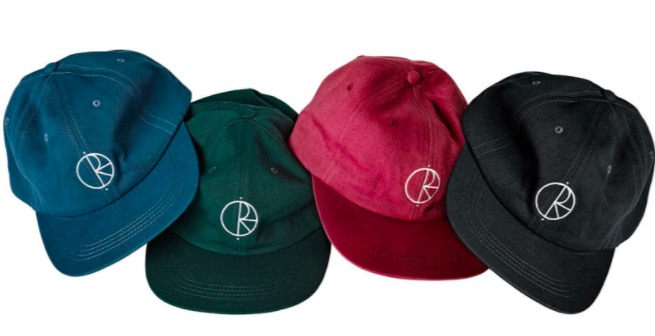 polor-skate-co-cap