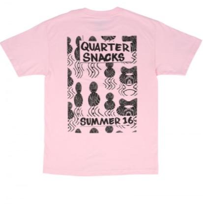 quatersnacks-tshirt
