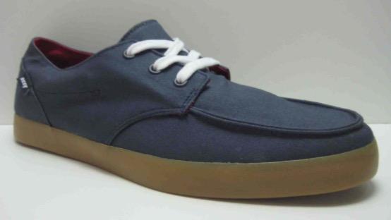 rvca-shoes