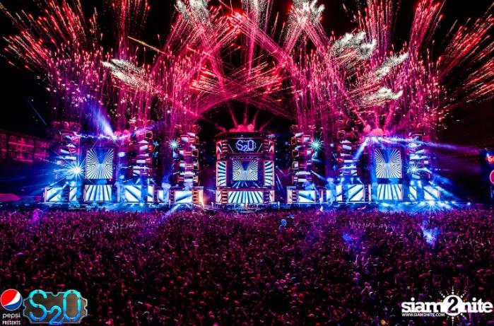 S2O-Festival