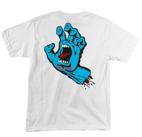 SantaCruz-Tshirts