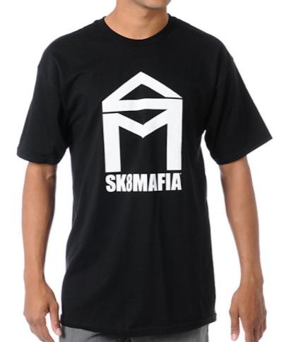 sk8mafia-tshirt