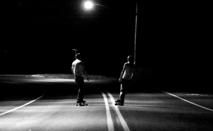 skatefree