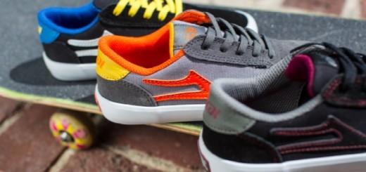 SkateboardshoesRanking
