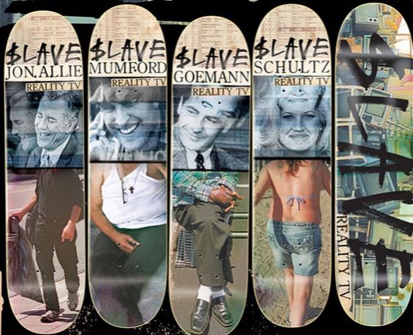 slave-skatedecks