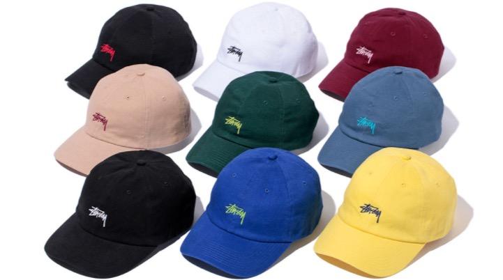 stussy-cap