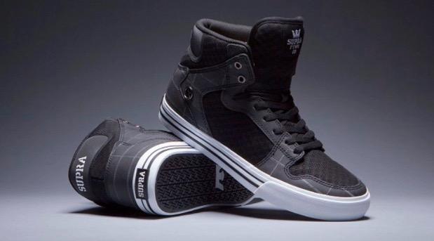 supra-shoes